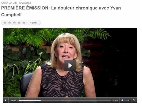 emission 1